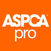www.aspcapro.org